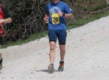 150403-trail-tejas-dobra-cesar-2-081