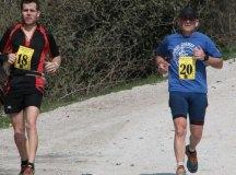 150403-trail-tejas-dobra-cesar-2-082