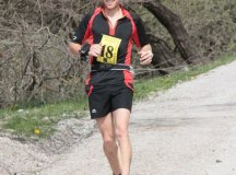 150403-trail-tejas-dobra-cesar-2-083