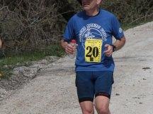 150403-trail-tejas-dobra-cesar-2-084