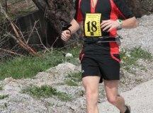 150403-trail-tejas-dobra-cesar-2-085