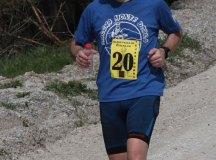 150403-trail-tejas-dobra-cesar-2-086