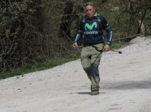 150403-trail-tejas-dobra-cesar-2-088