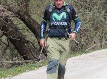 150403-trail-tejas-dobra-cesar-2-089