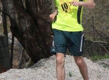 150403-trail-tejas-dobra-cesar-2-092