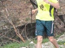 150403-trail-tejas-dobra-cesar-2-093