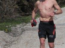 150403-trail-tejas-dobra-cesar-2-095