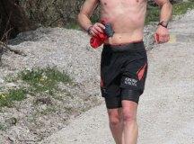150403-trail-tejas-dobra-cesar-2-096