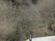 150403-trail-tejas-dobra-cesar-2-097