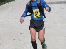 150403-trail-tejas-dobra-cesar-2-099