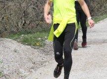 150403-trail-tejas-dobra-cesar-2-101