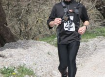 150403-trail-tejas-dobra-cesar-2-102
