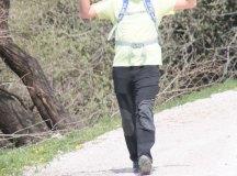 150403-trail-tejas-dobra-cesar-2-103