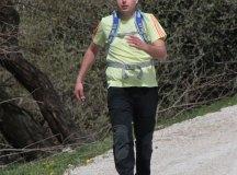 150403-trail-tejas-dobra-cesar-2-104