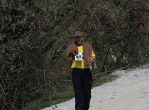 150403-trail-tejas-dobra-cesar-2-105