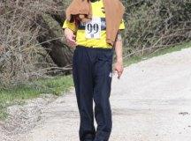 150403-trail-tejas-dobra-cesar-2-106