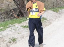 150403-trail-tejas-dobra-cesar-2-107