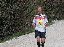 150403-trail-tejas-dobra-cesar-2-109