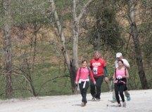 150403-trail-tejas-dobra-cesar-2-110
