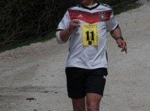 150403-trail-tejas-dobra-cesar-2-111