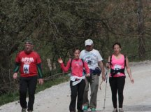 150403-trail-tejas-dobra-cesar-2-112