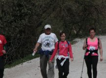 150403-trail-tejas-dobra-cesar-2-113
