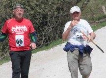 150403-trail-tejas-dobra-cesar-2-114
