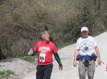 150403-trail-tejas-dobra-cesar-2-115
