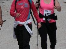 150403-trail-tejas-dobra-cesar-2-116