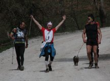 150403-trail-tejas-dobra-cesar-2-117