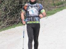 150403-trail-tejas-dobra-cesar-2-118