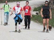 150403-trail-tejas-dobra-cesar-2-119