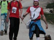 150403-trail-tejas-dobra-cesar-2-120