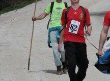 150403-trail-tejas-dobra-cesar-2-121