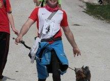 150403-trail-tejas-dobra-cesar-2-123