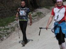 150403-trail-tejas-dobra-cesar-2-124