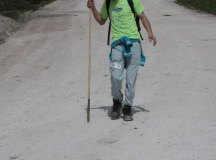 150403-trail-tejas-dobra-cesar-2-125