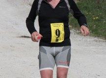 150403-trail-tejas-dobra-cesar-2-126