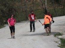 150403-trail-tejas-dobra-cesar-2-127