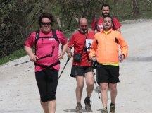150403-trail-tejas-dobra-cesar-2-128