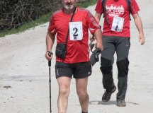 150403-trail-tejas-dobra-cesar-2-129