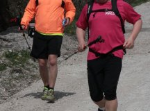 150403-trail-tejas-dobra-cesar-2-130