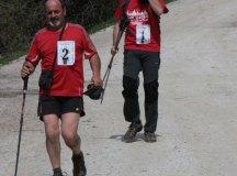 150403-trail-tejas-dobra-cesar-2-131