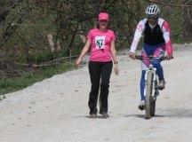 150403-trail-tejas-dobra-cesar-2-132