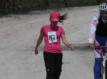 150403-trail-tejas-dobra-cesar-2-133