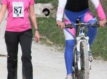 150403-trail-tejas-dobra-cesar-2-134