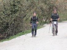 150403-trail-tejas-dobra-cesar-2-135