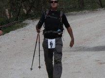 150403-trail-tejas-dobra-cesar-2-136