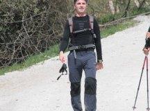 150403-trail-tejas-dobra-cesar-2-137