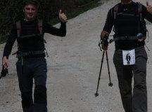 150403-trail-tejas-dobra-cesar-2-138